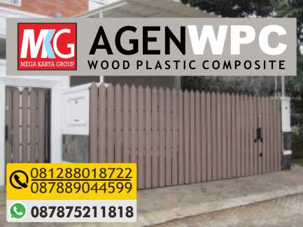 wpc decking distributor